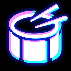 Icon: 擊鼓大師