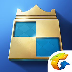 Icon: Chess Rush