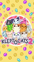 Screenshot 1: KleptoCats 2