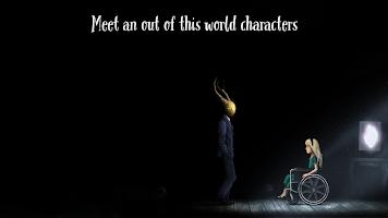 Screenshot 4: Lucid Dream Adventure: Jogo de aventura grátis