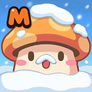 Icon: 楓之谷M | 國際版