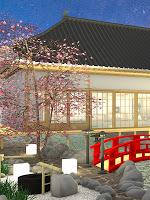 Screenshot 4: 탈출 게임: Hakone