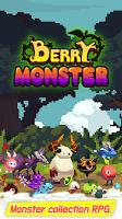 Screenshot 1: Berry Monsters