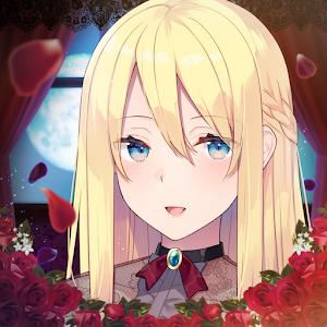 Icon: 她是我的吸血鬼