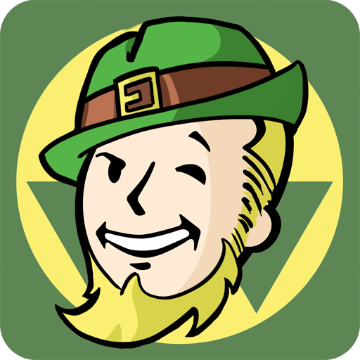 [Download] Fallout Shelter - QooApp Game Store