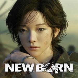 Icon: Newborn