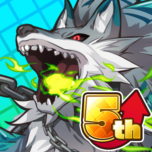 [Download] Summons Board - QooApp Game Store