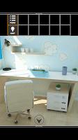 Screenshot 3: Escape game:Children's room~ Boys room edition ~
