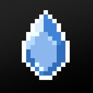 Icon: 聖人