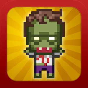 Icon: Infectonator