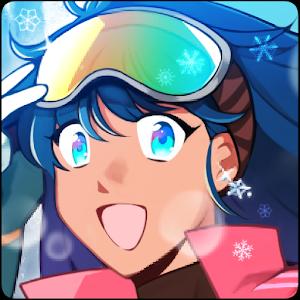 Icon: 冬季狂熱