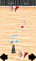 Screenshot 3: 本当は耳が聞こえてるんじゃないの?