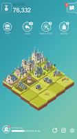 Screenshot 3: 2048 時代傳奇 : 文明城市建設 (Age of 2048™)