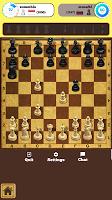 Screenshot 2: 線上象棋2020
