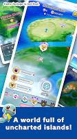 Screenshot 4: Pokemon Rumble Rush