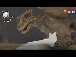 Screenshot 3: Wolf Online 2