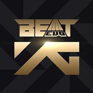 Icon: BeatEVO YG