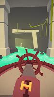 Screenshot 2: Faraway 2: Jungle Escape