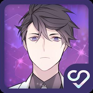 Icon: 반갑습니다. 네 주인입니다.
