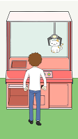 Screenshot 3: Where's my Cat? -escape game-