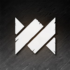 Icon: 刀塔霸業