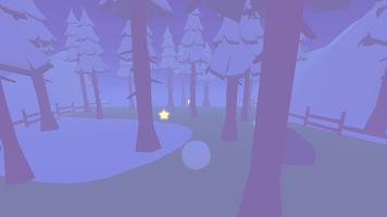 Screenshot 4: 雪球地平線