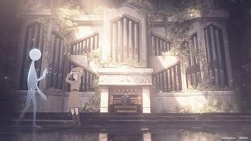 Screenshot 3: DEEMO II
