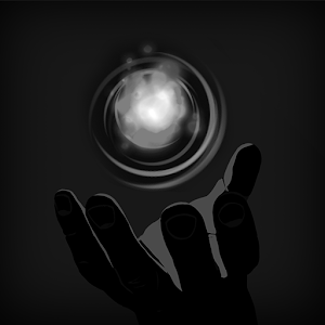 Icon: 마도사(MADOSA)