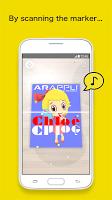 Screenshot 2: ARAPPLI - AR App