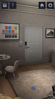 Screenshot 2: Doors & Rooms: juego de escape