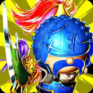 Icon: 蒼之三國志