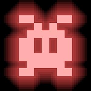 Icon: InfiniteBullet
