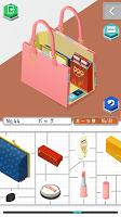 Screenshot 4: 푸라토모_일본판