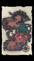 Screenshot 3: Demon RPG