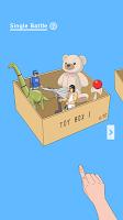 Screenshot 3: Home Fighter
