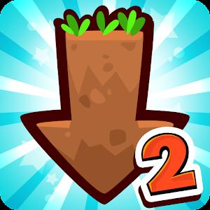 Icon: Pocket Mine 2