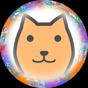 Icon: Kutar Dream Dash!