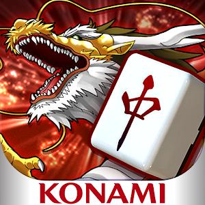 Icon: 麻將格鬥俱樂部