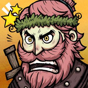 Icon: Merge Star : Adventure of a Merge Hero