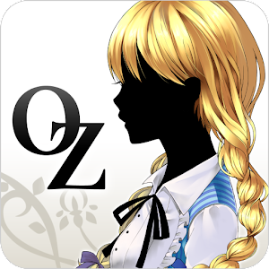 Icon: Way to travel the world of OZ