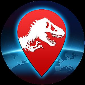 Icon: Jurassic World™ Alive
