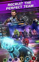 Screenshot 1: MARVEL Contest of Champions