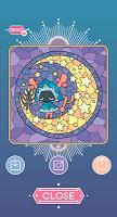 Screenshot 4: Coloring Luna
