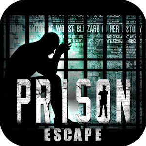 Icon: escapeprison