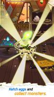 Screenshot 4: Berry Monsters