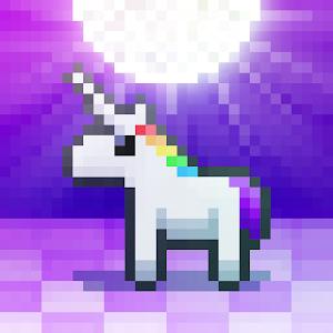 Icon: Disco Zoo