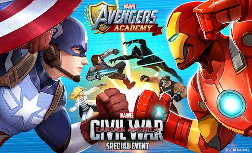 Champions Online Thor Build