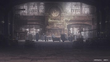 Screenshot 2: DEEMO II