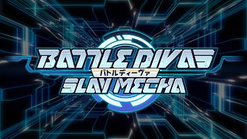 Screenshot 1: Battle Divas: Slay Mecha | Global