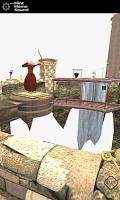 Screenshot 2: 脱出ゲーム 穢れた魂